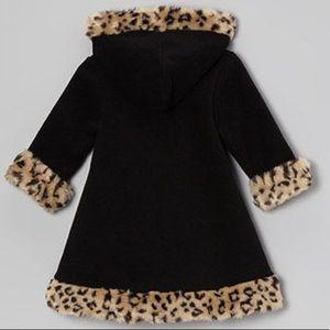 999f86eed goodlad Jackets   Coats